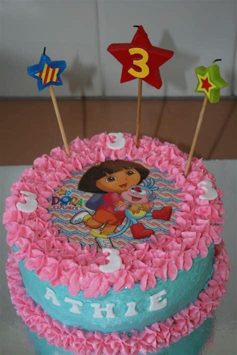 dora birthday cake ideas  pinterest