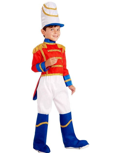 boy costumes ideas 7 best stone soup images on pinterest stone soup girl costumes and kindergarten
