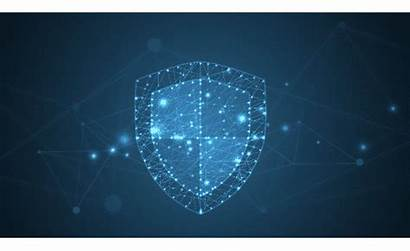 Cybersecurity Web Protection Grid Security Data Cyber