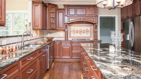 Best Kitchen Remodeling On A Tight Budget  Kitchen