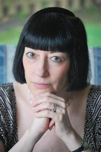 Melanie Mccabe Author History Mouth Word Lady