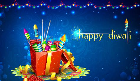 Animated Diwali Wallpaper For Desktop - deepavali clipart desktop