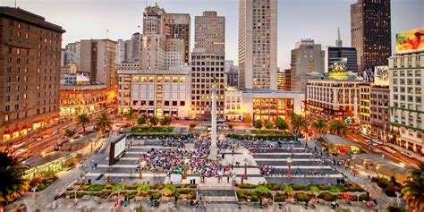 European Patentssan Francisco European Patent Attorney. Keeper Password Manager Review. Acupuncture Online Schools Photo Book Website. Auto City Of Hampton Roads Lpn Schools In Ct. Property Management Schools Next Day Prints. Best Plastic Surgeon In Orange County. Aarp Reverse Mortgage Calculator. The Best Frequent Flyer Credit Card. Ipage Domain Registration My Choice Insurance