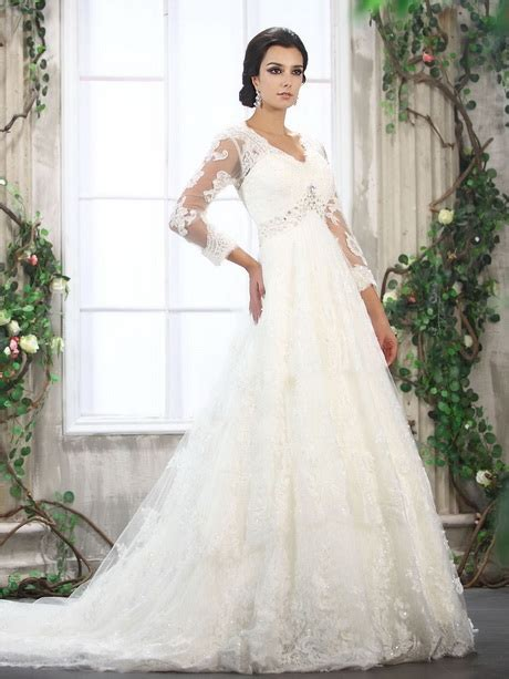 designer dresses for less designer wedding gowns for less
