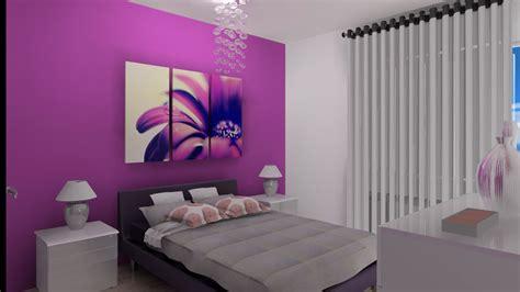 chambre 3d visualisation chambre en 3d