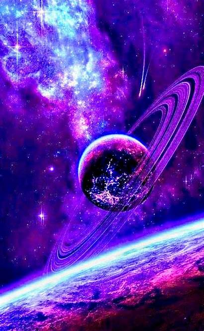 Galaxy Wallpapers Cool Coolest