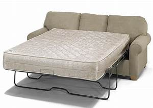 Sofa beds queen size smalltowndjscom for Best queen size sofa bed