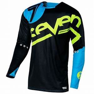 seven mx rival zone jersey bto sports With seven mx jersey lettering