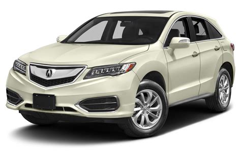 acura rdx price  reviews features