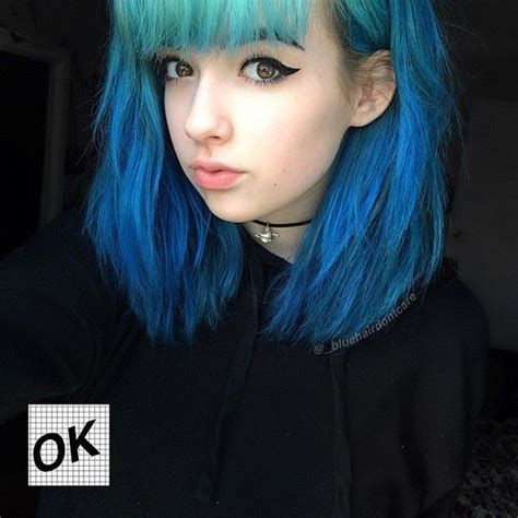 Blue Hair Name by 1000 Ideas About Hair Color Names On Shades