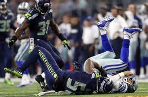 seattle seahawks week  injury report update