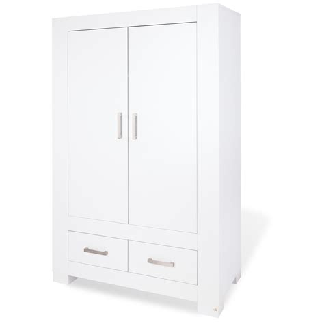 armoire chambre blanche chambre garcon bebe