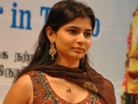 Chinmayi, Rahul Ravindran Confirm Wedding Date