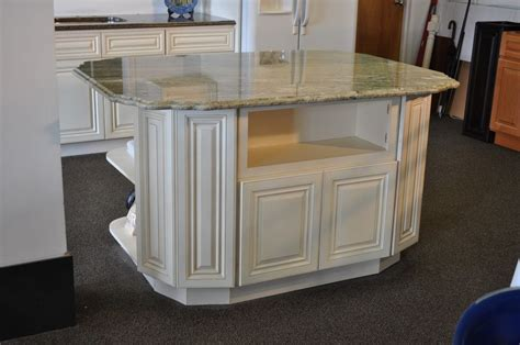 kitchen islands for sale toronto antique white kitchen island for sale 2000 00