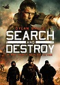 Search and Destroy [DVD] [2020] - Best Buy