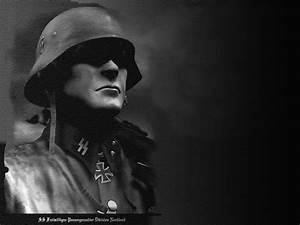 Download Waffen SS Wallpaper 800x600   Wallpoper #251411