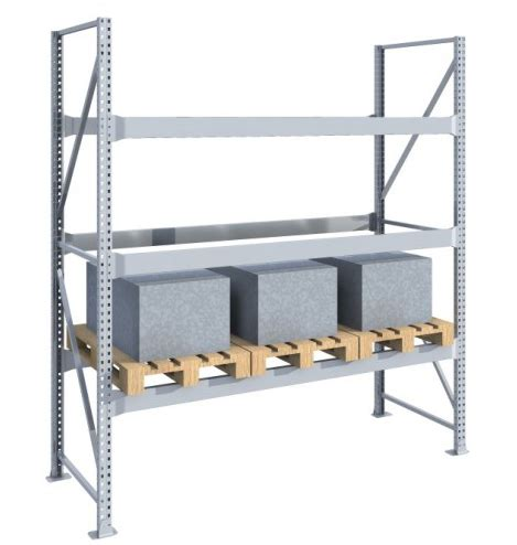 scaffali metallici componibili on line scaffalature e scaffali metallici da magazzino e da