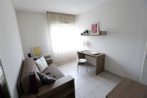 chambre etudiant chambre meuble bordeaux passer une nuit en chambre