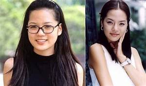 Korean Stars How Do They Look Before They Become Famous