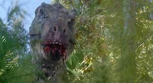 Cult Movie Review: Jurassic Park III (2001) | John Kenneth ...
