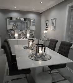 best 25 dining room ideas only on