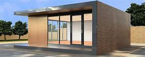 Luxus Wohncontainer Kaufen : container b ro l sungen containerb ro kaufen lissyhaus ~ Michelbontemps.com Haus und Dekorationen
