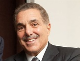 Undaunted by Nook's failure, Leonard Riggio steps down from Barnes & Noble | TeleRead News: E-books, publishing, tech and beyond
