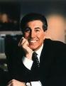 Steve Wynn's Modern Day Las Vegas | Vegas Legal Magazine
