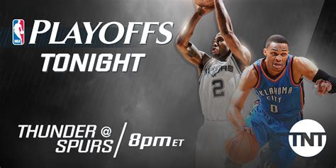 nba finals games tonight  basketball scores info