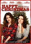 Happy Christmas DVD gives the gift of family « Celebrity ...