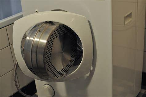 waschmaschine tumbler kombi elektroschrott des monats kenwood combi 802