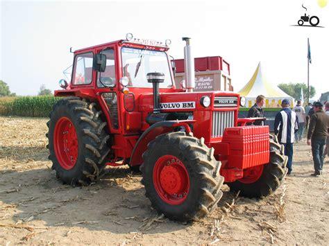 volvo tractor for sale volvo tractor for sale 2018 volvo reviews