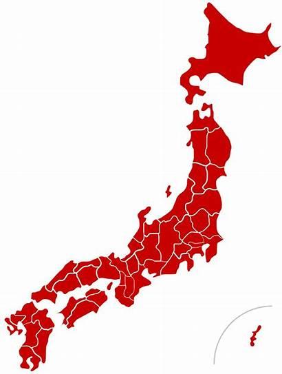 Covid Japan Cases Outbreak Svg Wikipedia Wikimedia