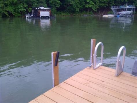 lake lanier cabins lake lanier vacation cabin for rent 3br laniertrader