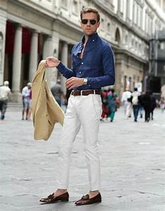 How to Conquer Your Wardrobe the Italian Way | The Idle Man