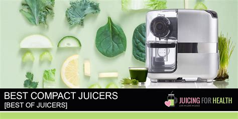 juicers juicing compact health