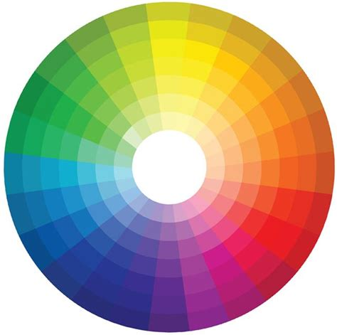 paint color for marchesini wheels color wheel complementary colors how to choose colors