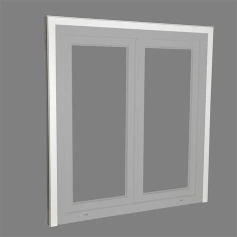 joint plinthe cuisine elargisseur pour fenêtre et porte fenêtre pvc leroy merlin