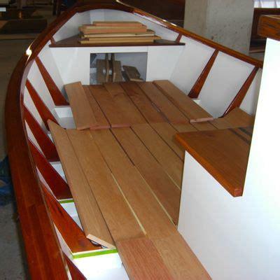 wood flooring for boats boat cabin sole floor singapore boat synthetic wood flooring singapore anti skid boat flooring