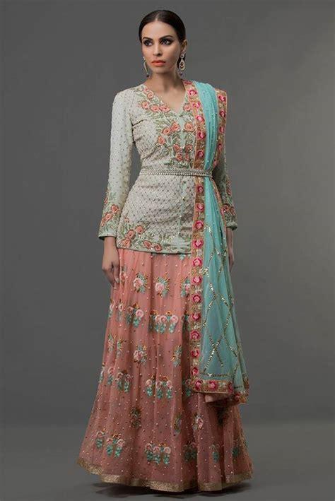 deepak perwani  dress  pakistani dresses marketplace