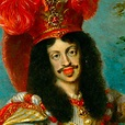 Leopold I - Emperor - Biography