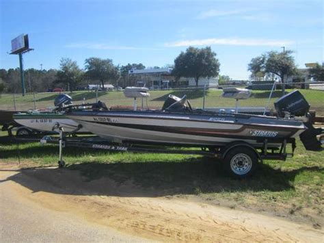 Craigslist North Central Florida Boats For Sale by Stratos New And Used Boats For Sale