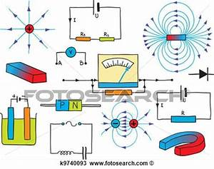 Physics Art Pictures to Pin on Pinterest - PinsDaddy