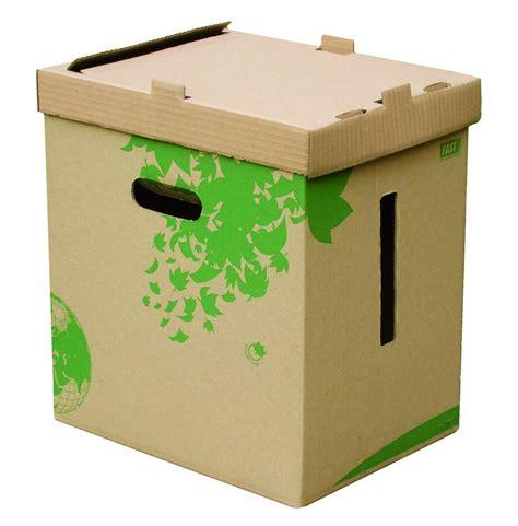 ugap mobilier bureau corbeille papier recycle