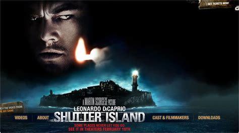 shutter island free shutter island free on solarmovie sc