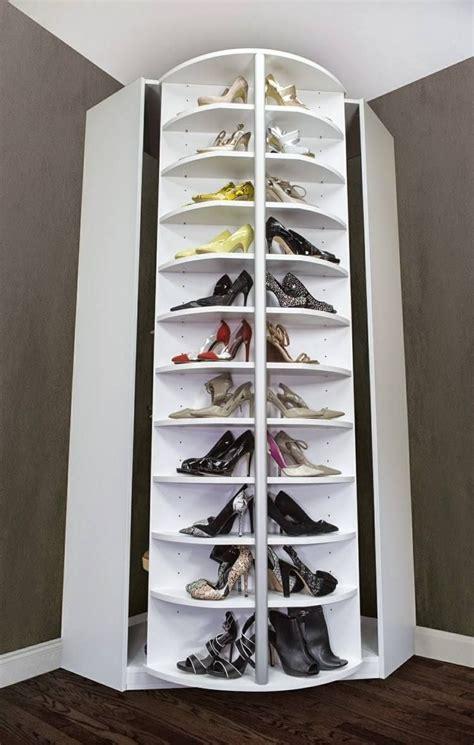 Für Viele Schuhe by Ausgezeichnete Schuhschrank F 252 R Viele Schuhe Betreffend