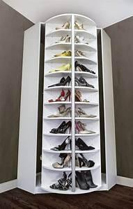 Schuhschrank Für Viele Schuhe : beeindruckende schuhschrank f r viele schuhe im gesamten platz eure lieblinge blog walking ~ Frokenaadalensverden.com Haus und Dekorationen