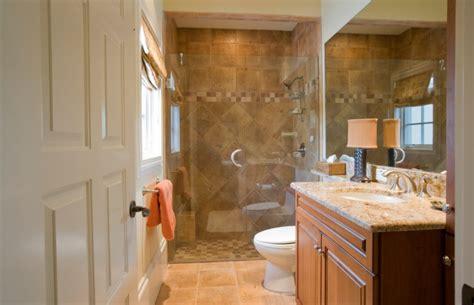 super small bathroom ideas