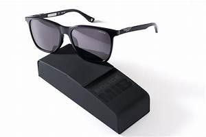 Police is official eyewear of new Men in Black film - Optician