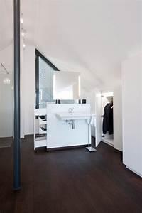 Einfamilienhaus Holzmaden By Ursula Maier Mbel GmbHCo KG